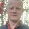 Юрій, 36, Біла Церква