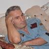 Рукман, 40, г.Хасавюрт