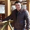 Рустам, 30, г.Воткинск