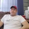 Андрей, 36, г.Саратов