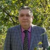 Александр, 51, г.Нерюнгри