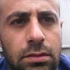 Gugo, 26, г.Ереван