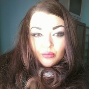 АННА, 36, г.Губкин