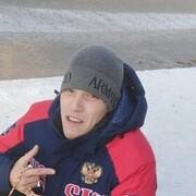 Антон 26 Ангарск