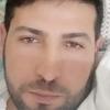 murad, 36, г.Стамбул