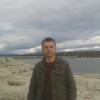 Сергей, 41, г.Мадрид