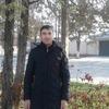 Арсен, 28, г.Бишкек