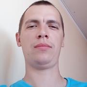 олег 36 Сморгонь