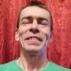 Андрей, 44, г.Собинка