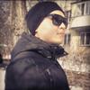 Johnny, 30, г.Шымкент