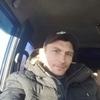 alex, 34, г.Михайловка (Приморский край)