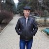 Nikolay, 56, Kishinev