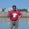 Юрий, 57, г.Таврическое
