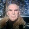сергей, 57, г.Нижняя Тура