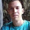 Andrei Desnenko, 32, г.Таганрог