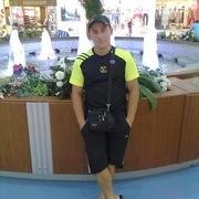 Сергей, 38, г.Константиновск