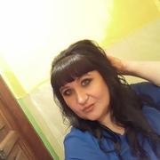 натали, 36, г.Софрино