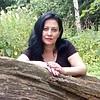 Елена, 46, г.Малоярославец