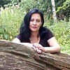 Елена, 44, г.Калуга