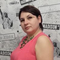 Светлана, 41 год, Близнецы, Сальск