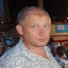 Aleks, 49, г.Ангарск