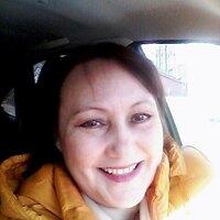 Алина, 52 года, Лев, Йошкар-Ола