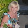 anna, 62, Kurgan