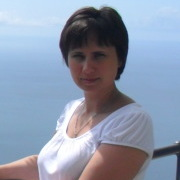 Татьяна, 42, г.Усть-Катав