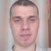 лёха юдин, 23, г.Коряжма
