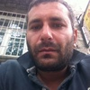 Гаро, 35, г.Ванадзор