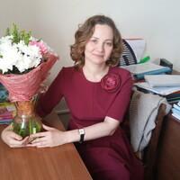Алсу, 44 года, Близнецы, Уфа