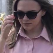 Марина, 24, г.Люберцы