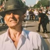 Юрий, 59 лет, Рак, Воронеж