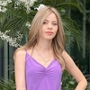 Anna, 24, г.Остин