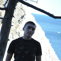 Асан, 33 года, Телец, Бахчисарай