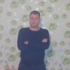 Алексей, 35, г.Нижний Новгород
