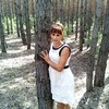 Elena, 31, Abakan