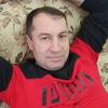Colea Dorowanko, 41, г.Кишинёв