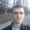 Павел, 31, г.Мирный (Саха)