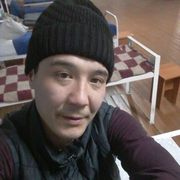 Аскар Аскар 29 Усть-Каменогорск