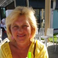 галина, 61 год, Овен, Львов