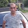 Levon, 43, г.Рублево