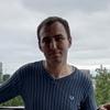 Oleg Vladimirovich, 30, Dnipropetrovsk