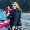 Анастасія, 23, г.Любешов