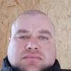 Василий, 41, г.Одесса