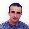 Mehdi, 59, г.Лилль