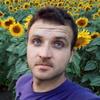 Victor K, 31, г.Верхний Рогачик