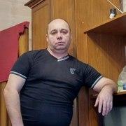 Алексей, 49, г.Муром