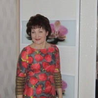 Ольга, 59 лет, Водолей, Краснодар