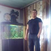 Евгений, 42, г.Карталы